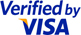 verified visa