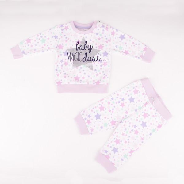 My baby pidžama 2501