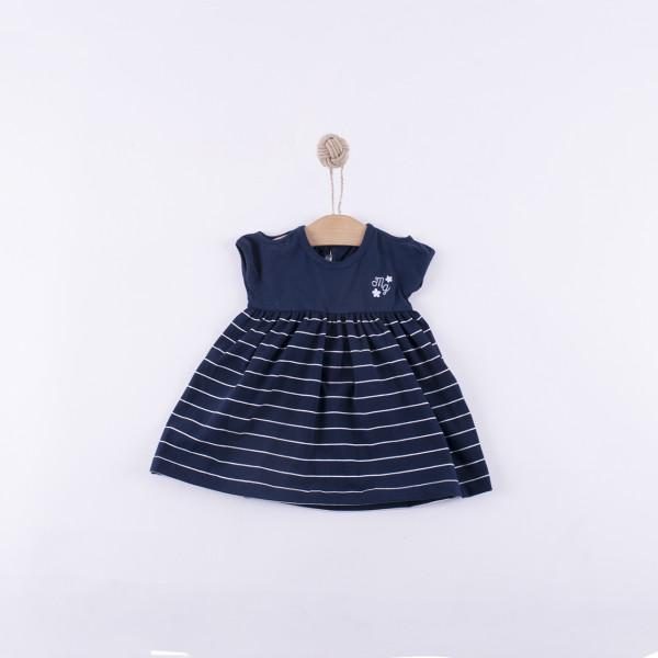 My Baby bodi haljina K/R 2241