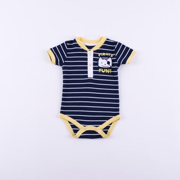 My Baby bodi K/R 2294