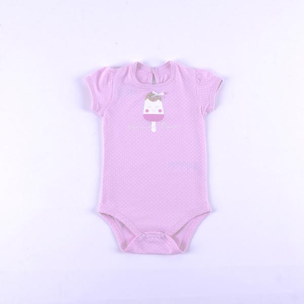 My baby bodi 2215, K/R