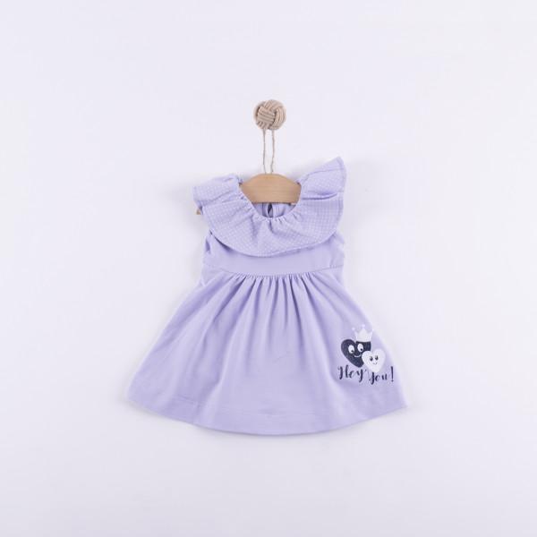My Baby bodi haljina K/R 2242