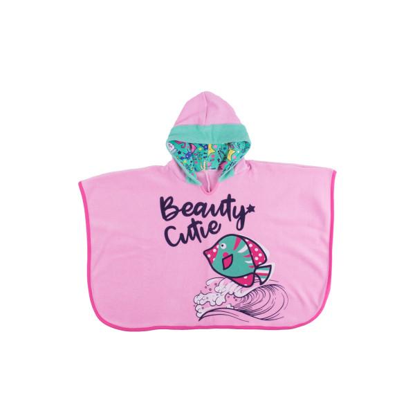 My Baby peškir za plažu 2573, 1-4