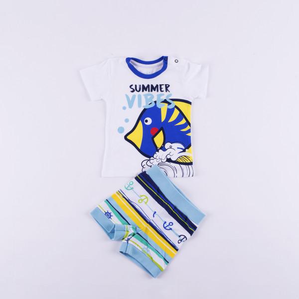 My Baby pidžama 2587, 2-4