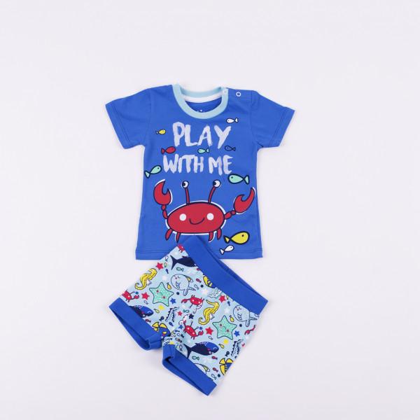 My Baby pidžama 2588, 2-4