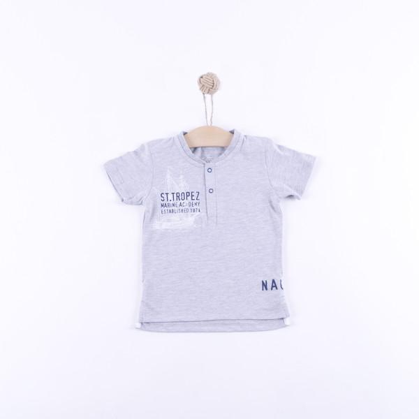 4 ME majica 2252
