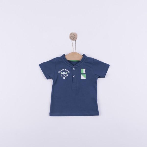 4 ME majica 2247, K/R
