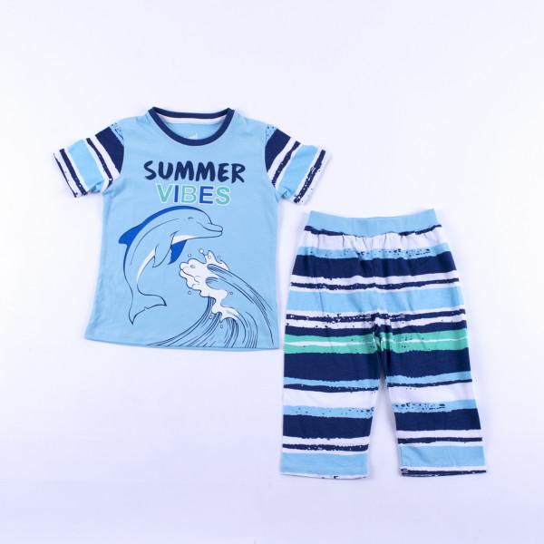 4 ME pidžama 2600, 6-10