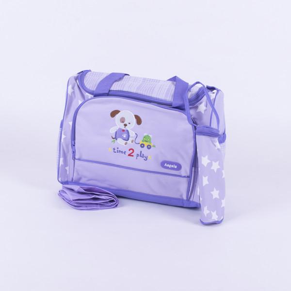 Jungle torba za mame 93606