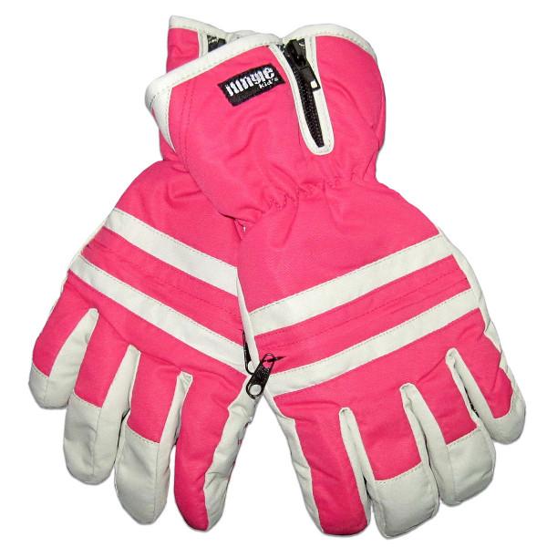 Jungle ski rukavice W13-23