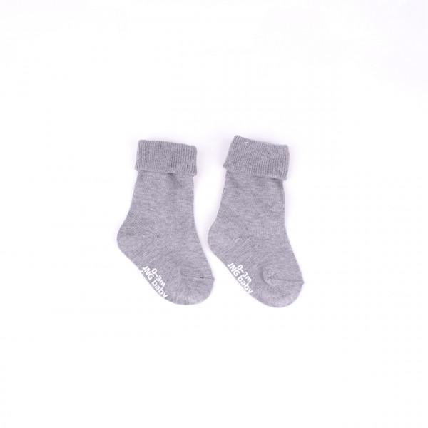 Jungle čarape SJ13-27