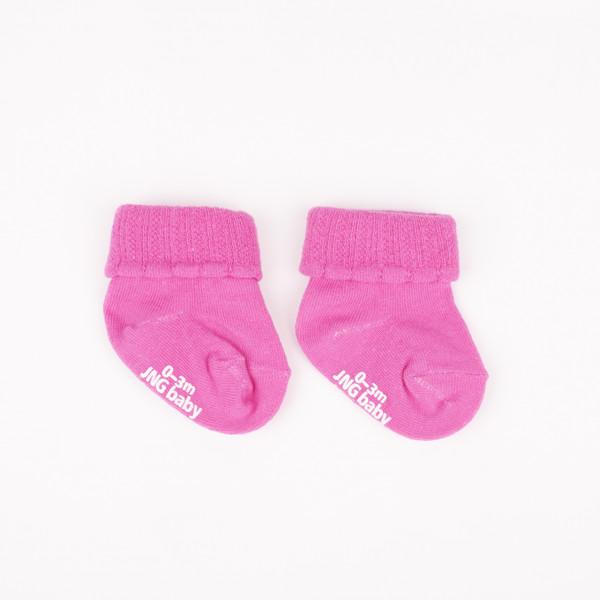 Jungle čarape SJ13-28