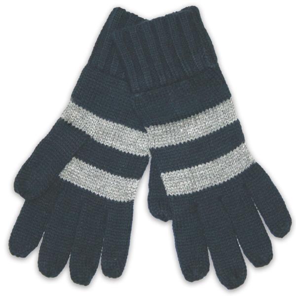 Jungle rukavice W12-32