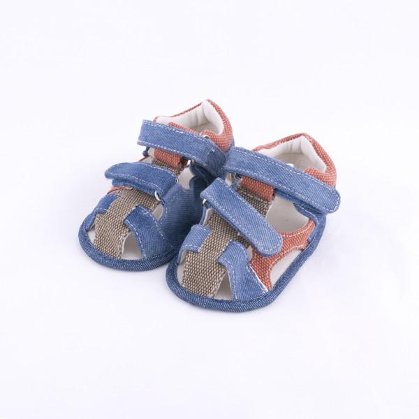 Jungle nehodajuće sandale INS18S/3