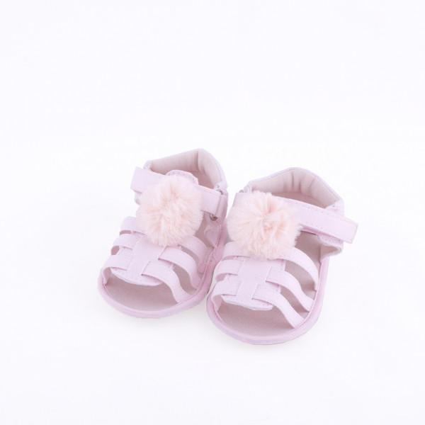 Jungle nehodajuće sandale INS18S/41