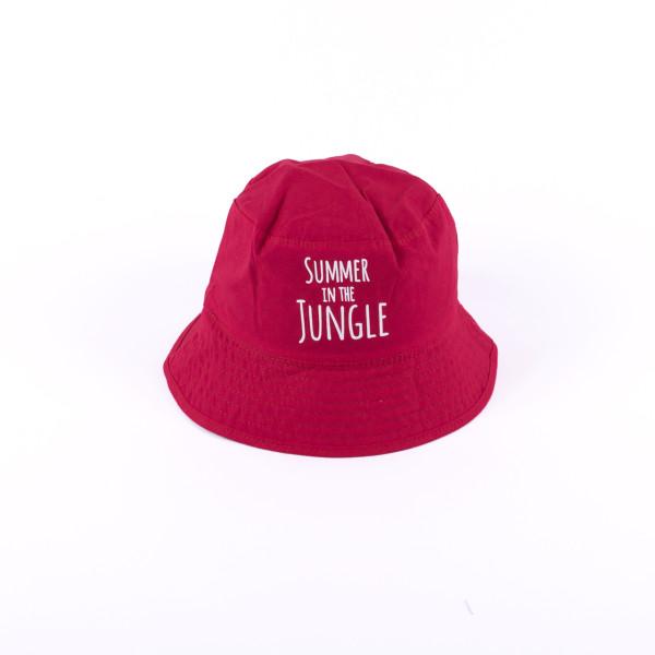 Jungle šešir S18-14