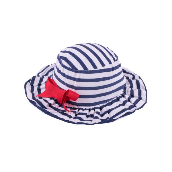 Jungle šešir S18-34