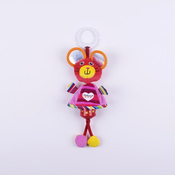 Jungle muzička igračka 0000-14D
