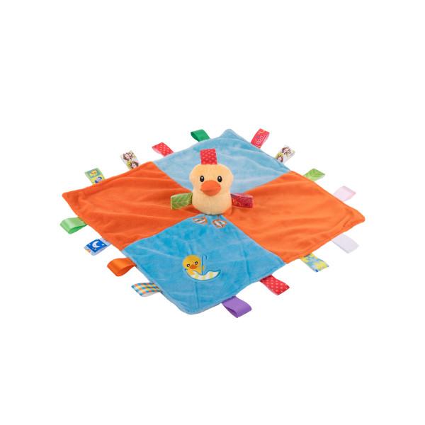 Jungle plišana igračka 00011-2