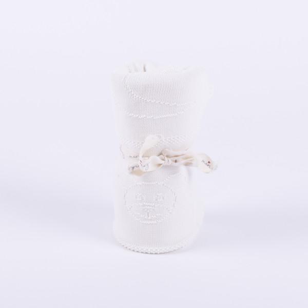 Minky prekrivač AW17/21, 80x110cm