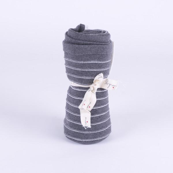 Minky prekrivač AW17/46