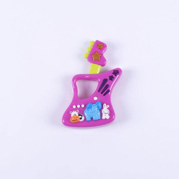 Jungle muzička igračka FO-128