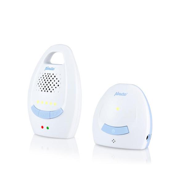 Alecto digitalni alarm,DBX-10