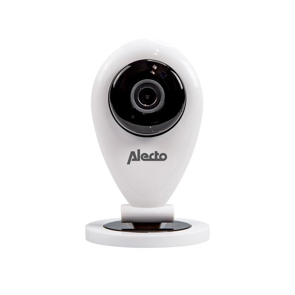 Alecto alarm kamera