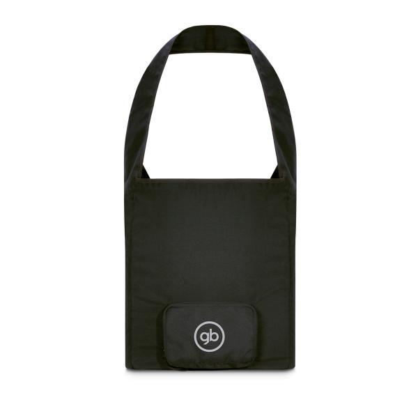 GB torba za kolica Pockit