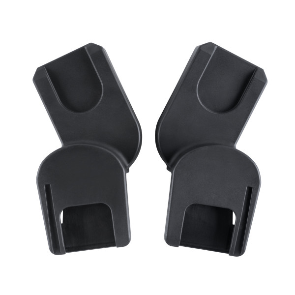 GB adapter za kolica Beli Air4
