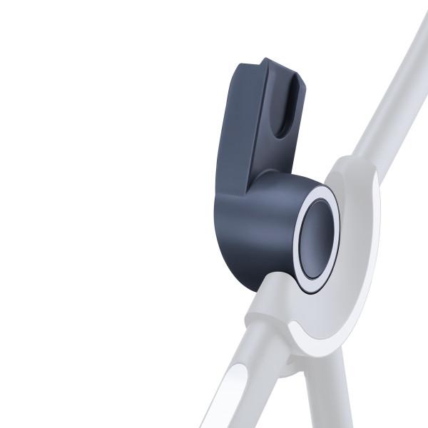GB adapter za kolica Maris