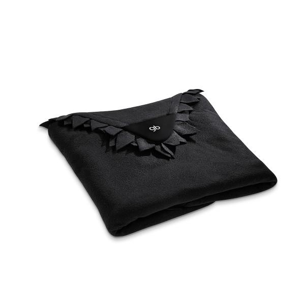 GB prekrivač za kolica