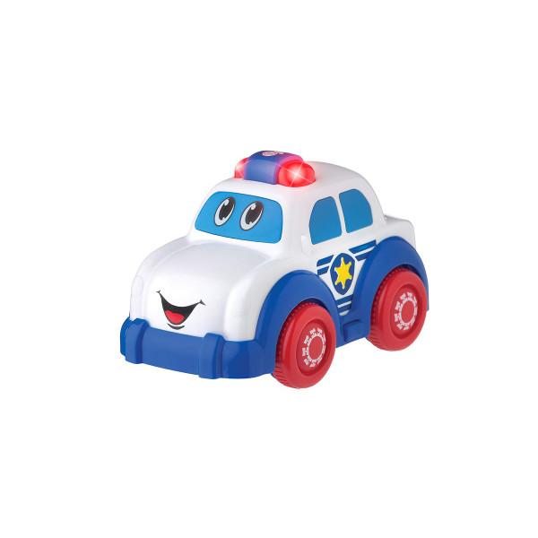 Playgro policijska kola 6383866