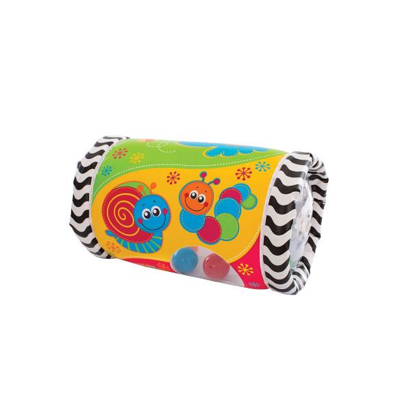 Playgro muzička igračka 0184970