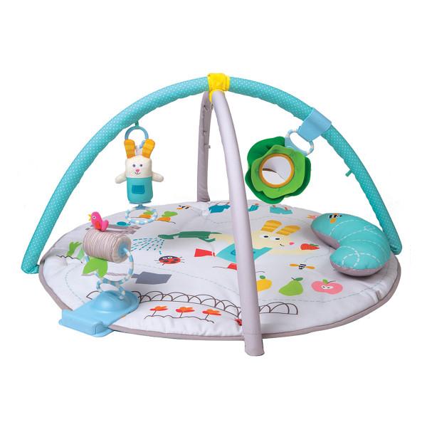 Taf Toys podloga za igranje Garden