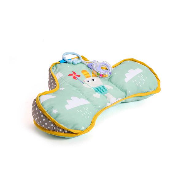 Taf Toys jastuk