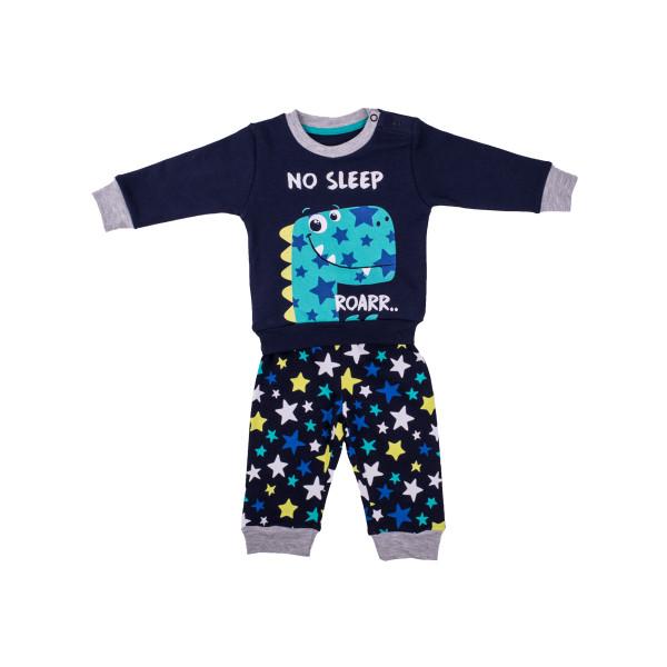 My baby pidžama 2803, 2-4