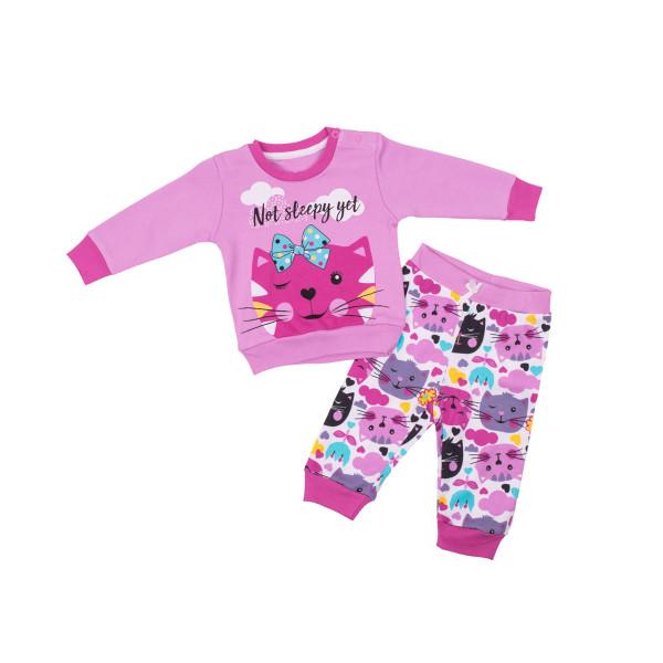 My baby pidžama 2820, 2-5
