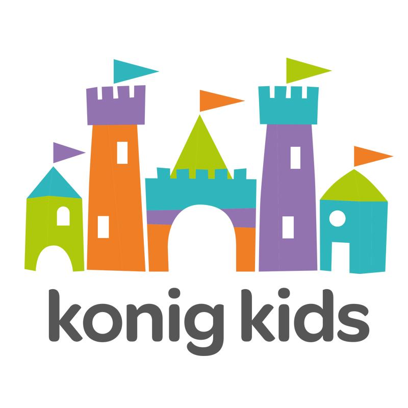 Konig kids