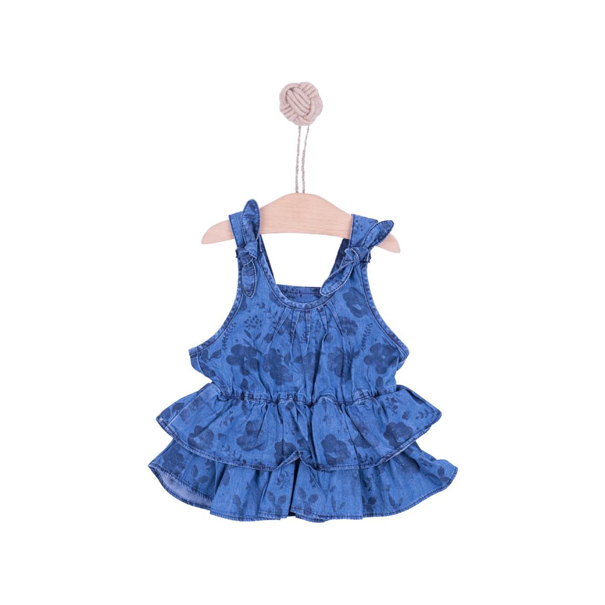 Magic Girl haljina 3079, 68-92