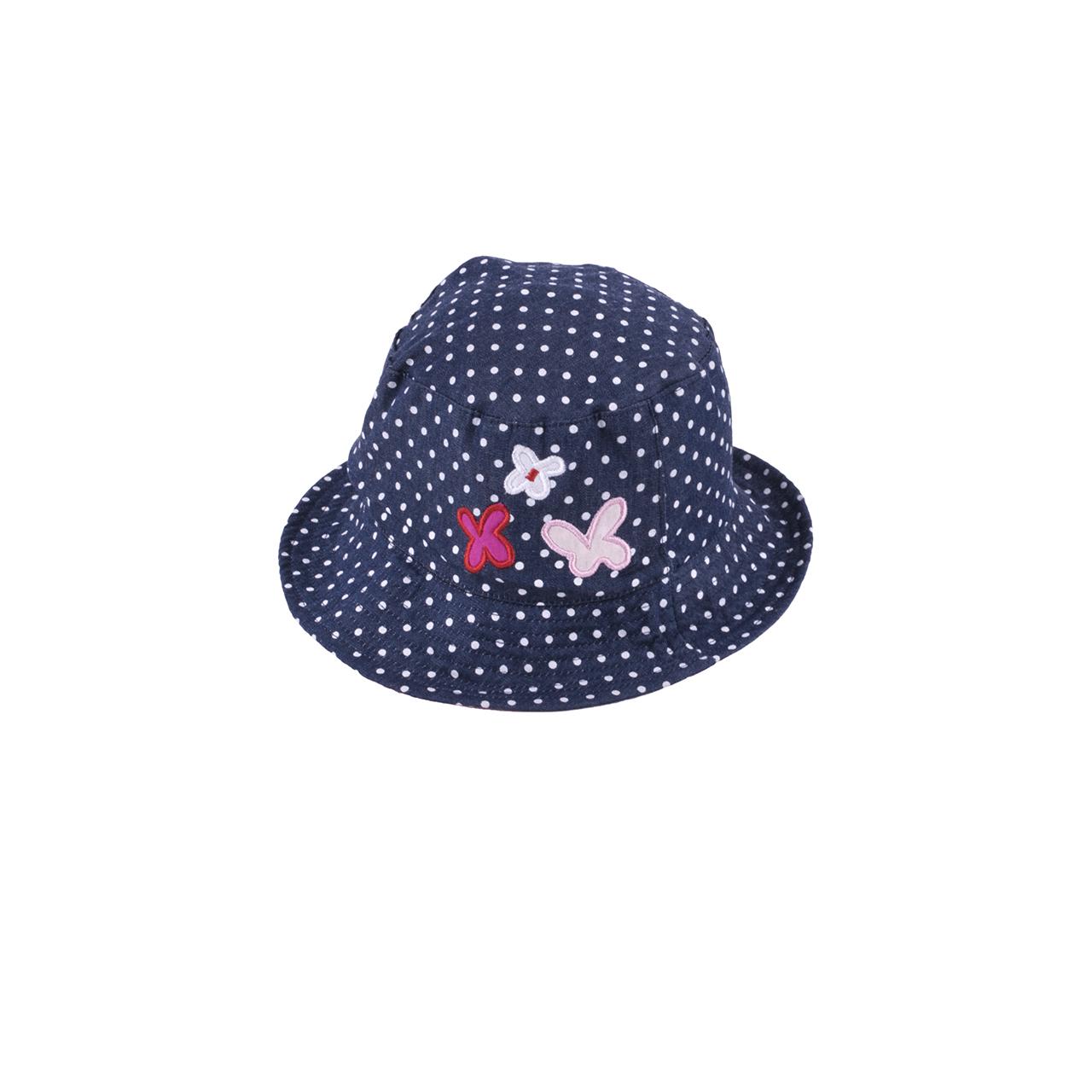Jungle šešir S18-33