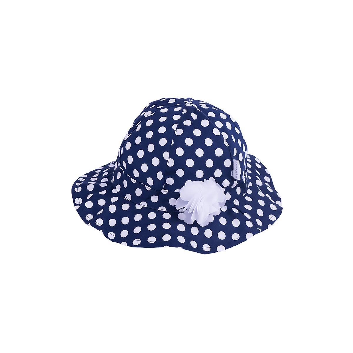 Jungle šešir S19-09, 50-56