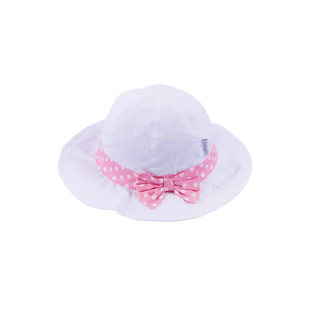 Jungle šešir S19-10, 50-56