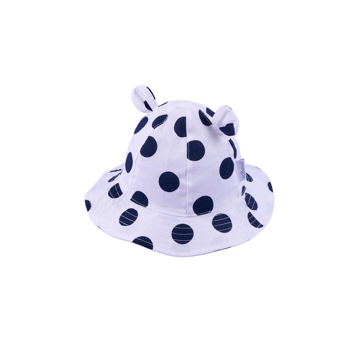 Jungle šešir S19-01, 42-48