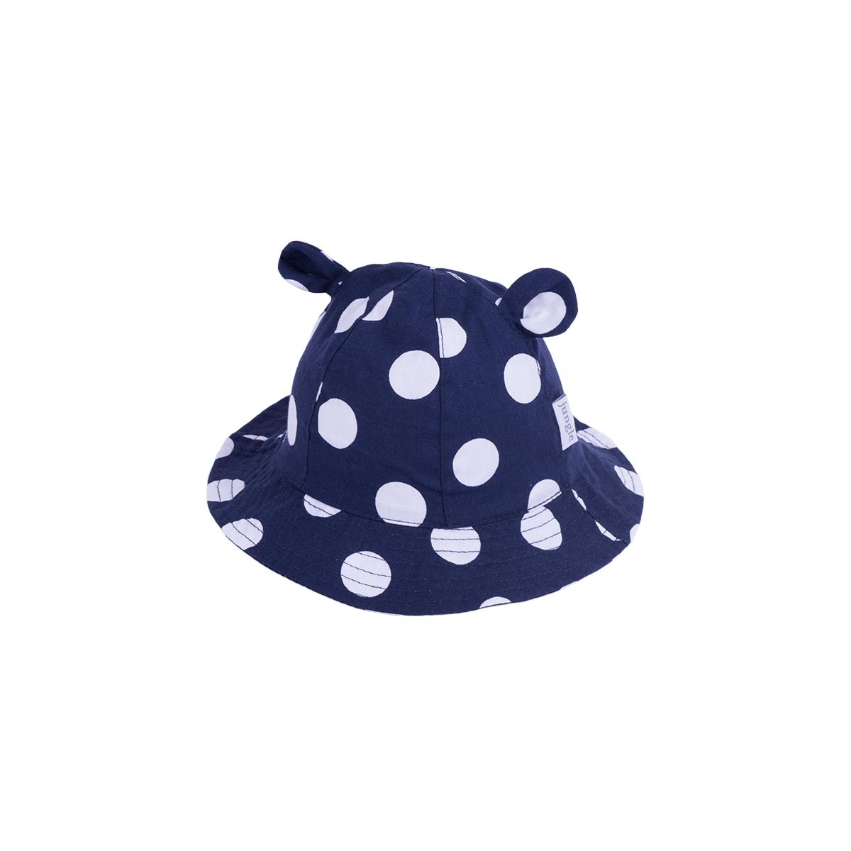Jungle šešir S19-02, 42-48