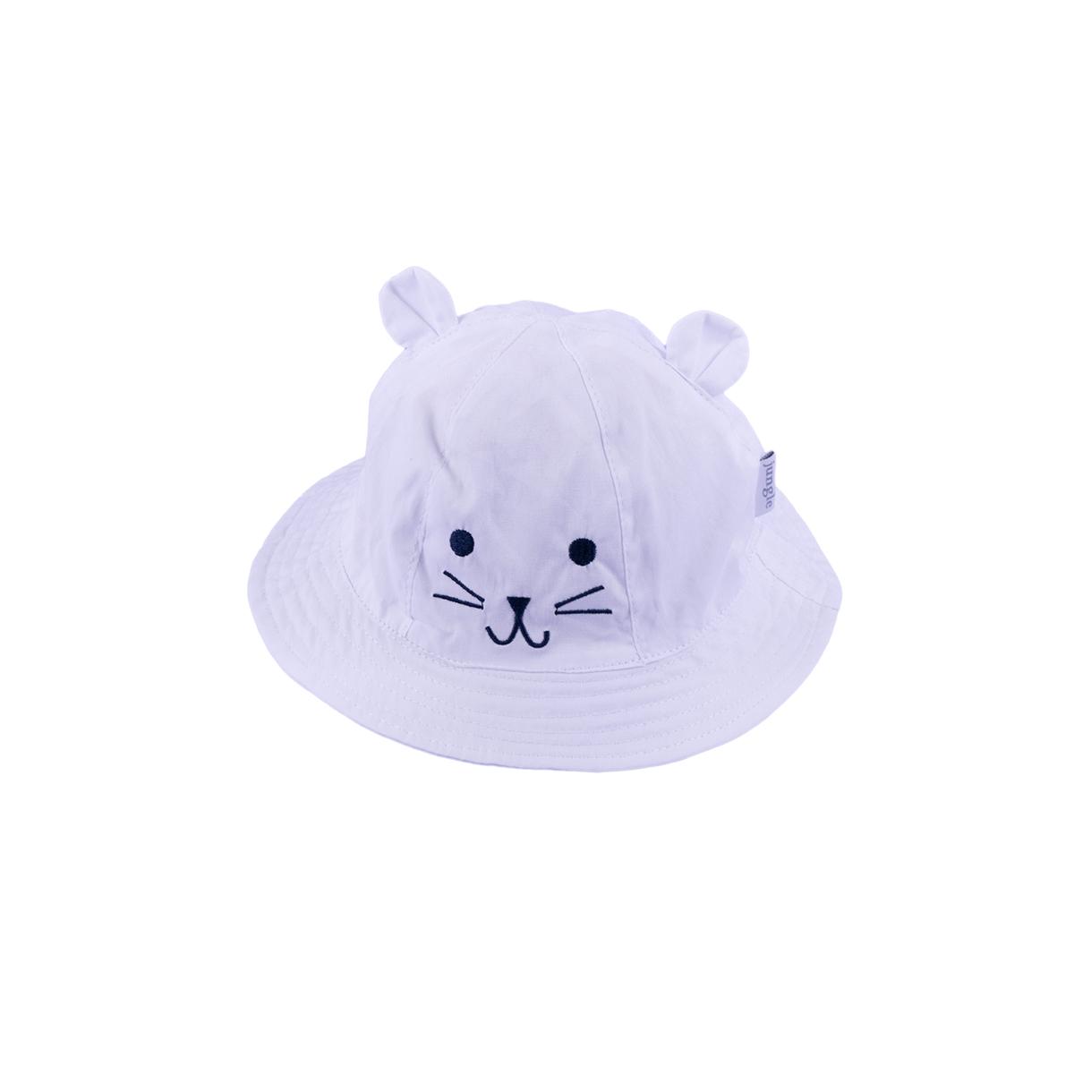 Jungle šešir S19-03, 42-48