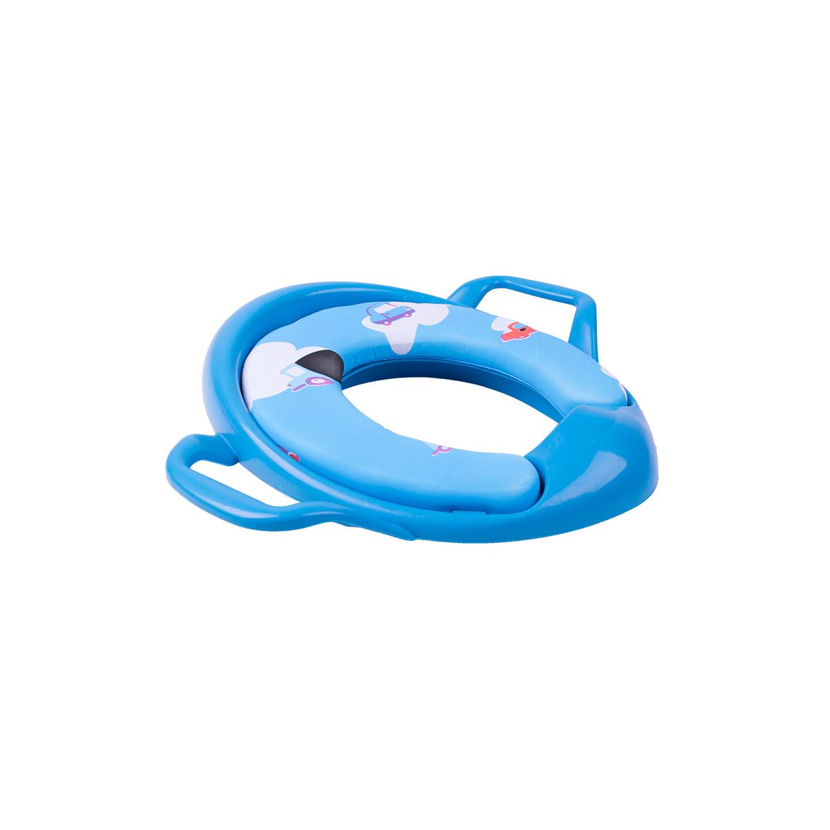 Jungle adapter za WC šolju