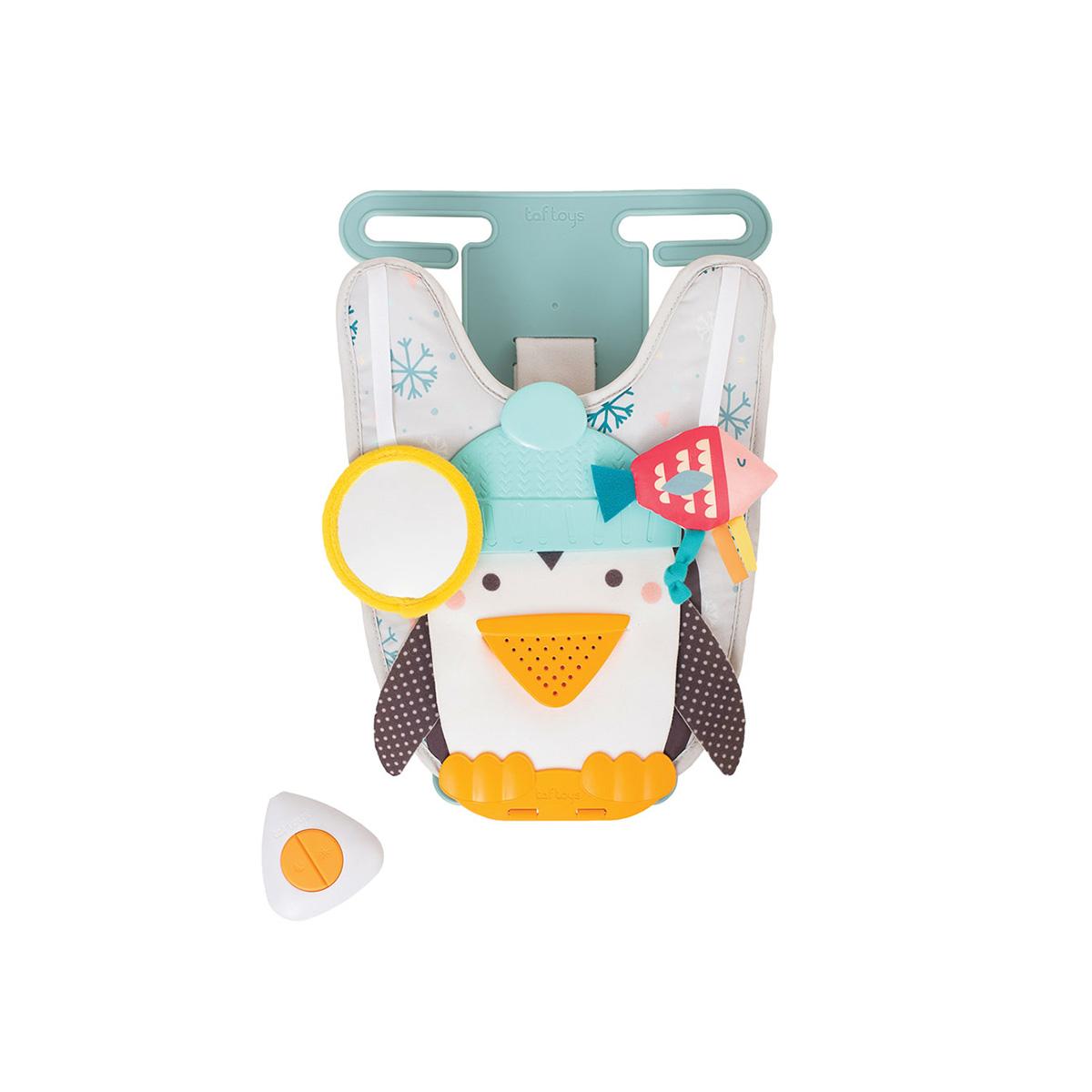Taf Toys igračka za auto