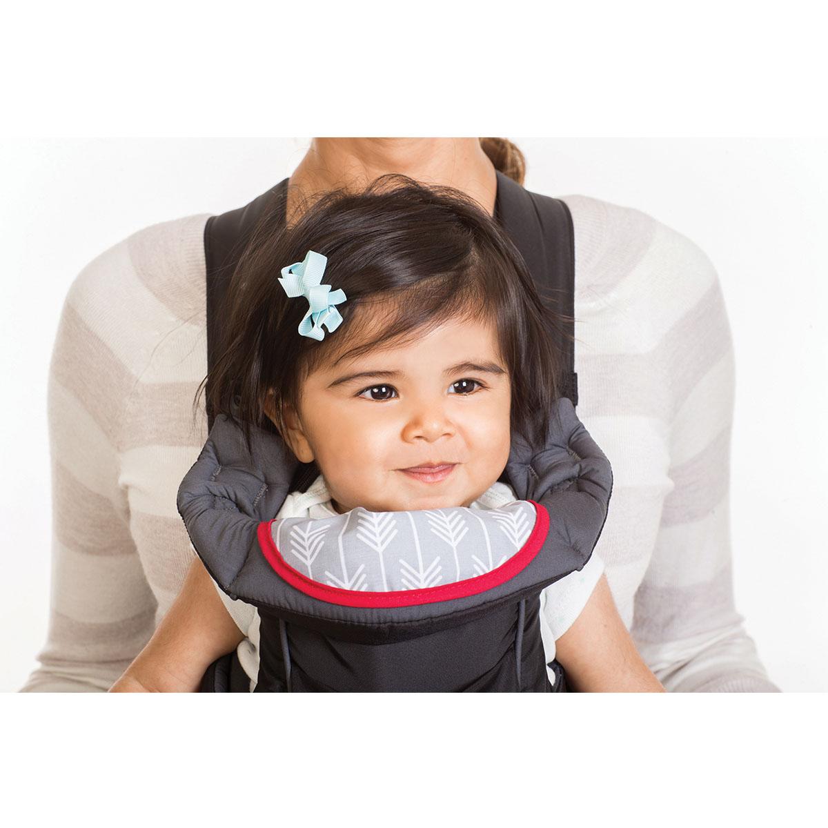 Infantino nosiljka Swift