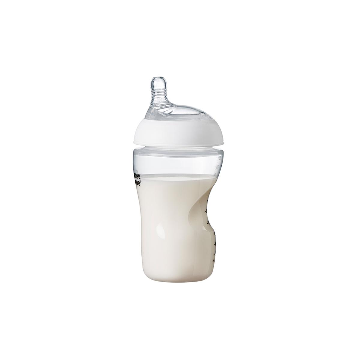 Tommee Tippee ULTRA flašica,plastična,340ml